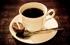 فنجانا قهوة يومياً يحميان الكبد