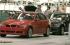 """عاملان سكرانان يسببان لـ""""BMW"""" خسارة بمليون يورو!"""
