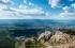 بالصور ...جبل ساليف.. إطلالة ساحرة على جنيف