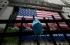 لليوم الثالث على التوالي.. كورونا يضرب أميركا بقوة وأرقام قياسية جديدة
