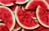 5 طرق ناجحة لاختيار بطيخة حمراء