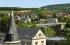 شينغن: قصة القرية التي فتحت الحدود بين بلدان أوروبا