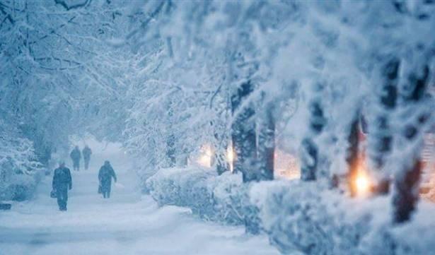 مفاهيم خاطئة عن فصل الشتاء اعتدنا على تصديقها