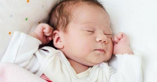 """بريطانيا أول من يقر تقنية """"المولود ثلاثي الآباء"""""""
