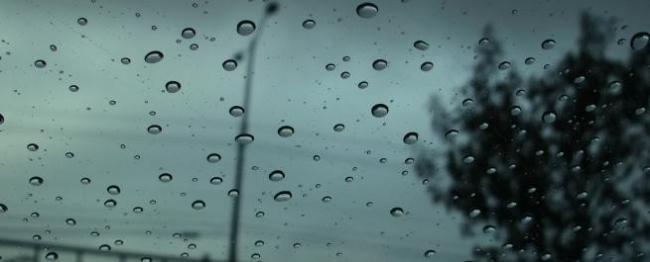 إضطرابات جوية مبكرة وأمطار متوقعة في الساعات الـ 48 القادمة