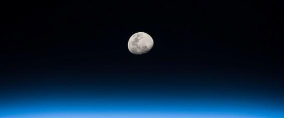 إكتشاف كوكب صالح للحياة.. تعرف على درجة الحرارة على سطحه