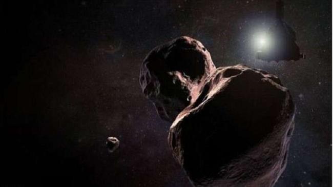 """ناسا تخطط للقيام بـ """"أبعد استكشاف في تاريخ البشرية"""""""
