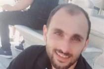 وصل هناك مع زوجته وطفلهتما..مصرع شاب فلسطيني غرقا في اليونان