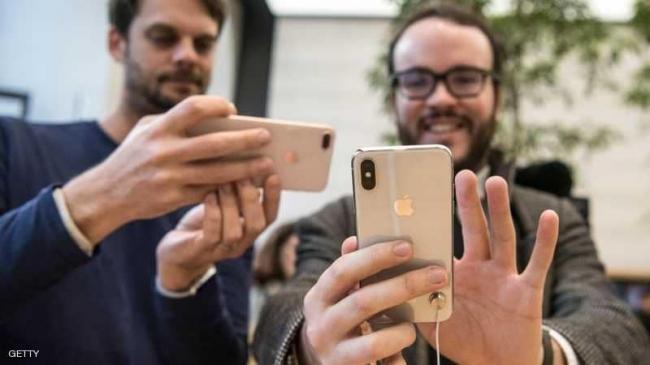 """هواتف """"آيفون"""".. التغيير المدوي سيحدث في 2020"""