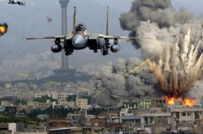 """رسالة حرب قاسية نقلتها مصر من """"إسرائيل"""" إلى حماس.. هذه فحواها"""