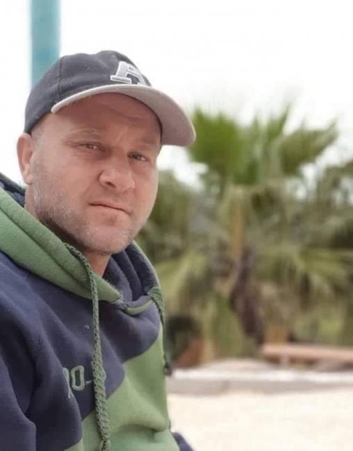 العثور على جثة مواطن مقتول بالرصاص قرب نابلس والسبب ثأر قديم
