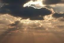 حالة الجو المتوقعة اليوم الأحد والأيام القادمة