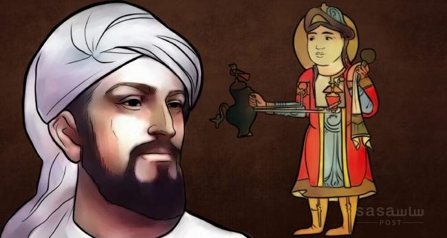بديع الزمان الجزري.. المهندس المسلم الذي اخترع أوّل روبوت في التاريخ