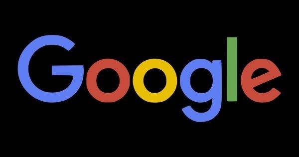 مزايا يجهلها الكثيرون عن جوجل... تعرف عليها