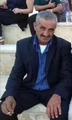 مصرع عامل من نابلس دهسا على حاجز في طولكرم