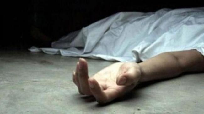 ارتفاع الوفيات الغامضة للسهام في فندق ألماني إلى خمس