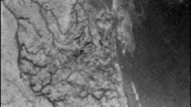 """أول رصد على الإطلاق يعزز فرص الحياة على """"إنسيلادوس"""""""