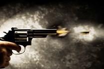 شجار مسلح في نابلس وإصابات بالرصاص