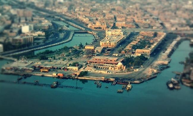 12 معلومة عن «فينيسا الشرق»: تحتوي على 70 مليون نخلة وأخرجت العديد من العلماء