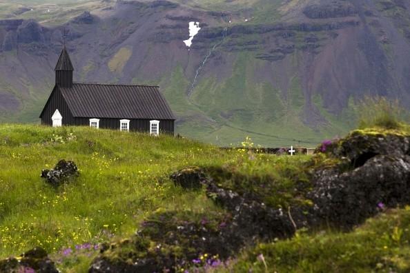 10 أشياء قد لا تعرفها عن أيسلندا: حرية وأمان بلا جيش