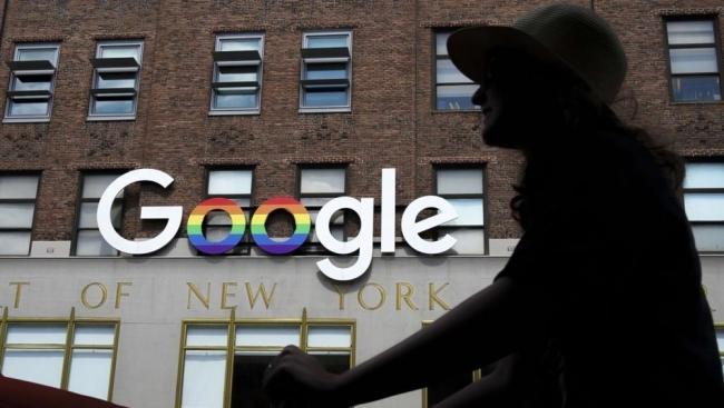 أعين غوغل.. هكذا أصبحت شعوب العالم تحت المراقبة