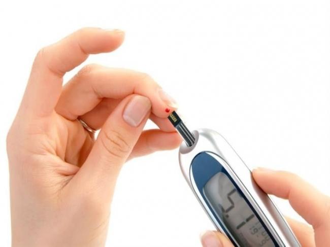 """5 وصفات """"مجربة"""" تجنبك الإصابة بمرض السكري"""