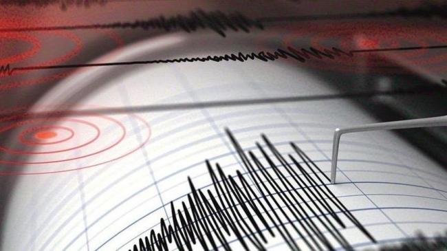 هلع في اسطبنول بعد زلزال بقوة 5.8 درجات على مقياس ريختر ظهر اليوم