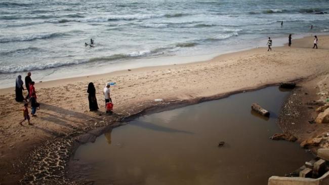 كيف نقرأ ملامح التغير المناخي في فلسطين؟ وما علاقة تفشي الأمراض والأوبئة بالتغيرات المناخية؟
