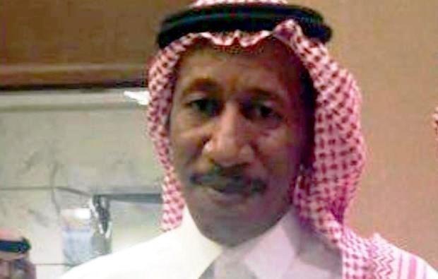 تفاصيل صادمة حول مقتل المطرب السعودي ماجد الماجد