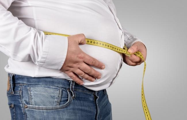 دراسة علمية تكشف كيف تخسر 3 أضعاف وزنك بنفس المجهود وفي نفس الوقت