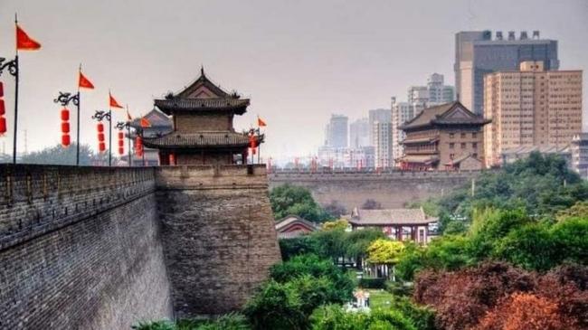 الصين: كشف لغز جريمة تعود إلى 20 عاما والمجرم كاتب روايات بوليسية