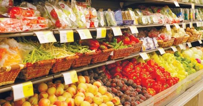 الخضار والفاكهة الإسرائيلية الملوثة بالمبيدات الخطرة والمحظورة تغرق الأسواق المحلية