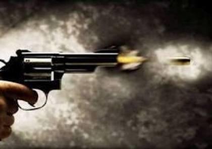 كشف ملابسات جريمة قتل المواطن هاني الكعابنة بعد خمسة سنوات من مقتله