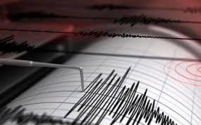 زلزال قوي يضرب اليابان وتحذيرات من تسونامي