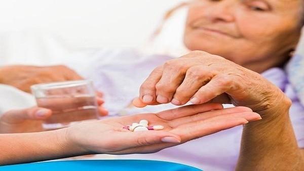 علاج للسكري يوقف مرض الشلل الرعاشي!