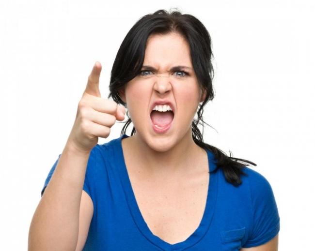 كل ما تحتاج معرفته عن أسباب الغضب الشديد