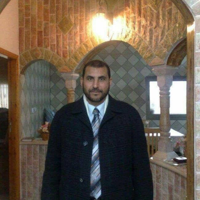 وفاة رجل إصلاح وقيادي من حماس دهساً خلال فض شجار برام الله