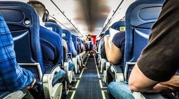 تعرف على الأشياء الإضافية التي يحق لك طلبها على الطائرة