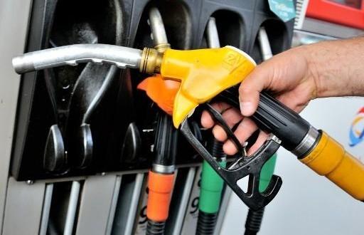 ارتفاع اسعار الوقود في اسرائيل