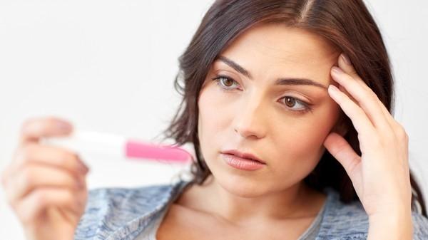 مواد في صناعة الملابس قد تؤثر على خصوبة النساء
