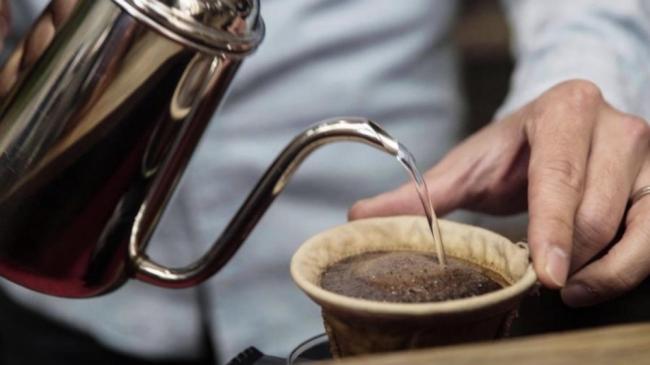 فيديو| هل هذه أفضل قهوة في العالم؟
