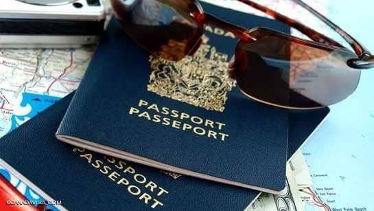 800 ألف دولار للحصول على جواز كندي.. القصة الكاملة