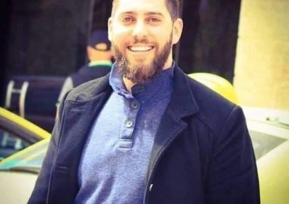 """مستعربون يغتالون مواطنا قرب رام الله بزعم انه احد منفذي عملية """"عوفرا"""