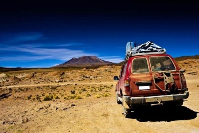 لماذا نشعر أن زمن رحلة العودة أقصر من الذهاب؟