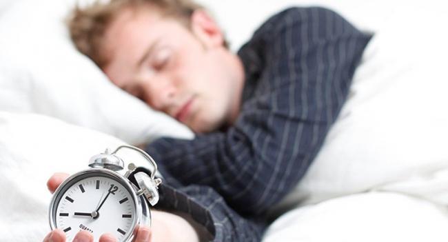 دراسة يابانية تكشف حقائق مرعبة عن النوم