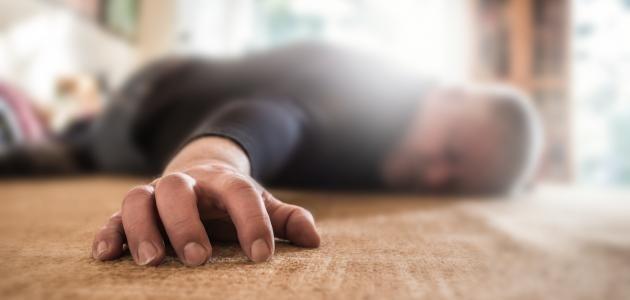 الإنسان يفقد وعيه في كل مرة يقف فيها العلماء .. الآن فقط عرفنا ما الذي يمنع حدوث ذلك