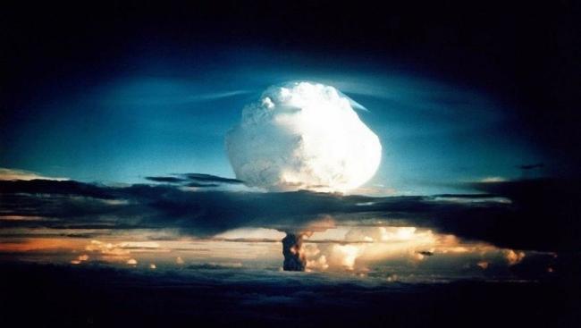 أعلى قياس بتاريخ البشرية.. احترار المحيطات بمعدل 5 قنابل نووية في الثانية