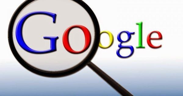 جوجل يخفض أحجام صور JPEG لكن بجودة ممتازة