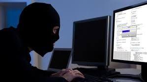 هام للجميع ... الكشف عن أخطر قضايا الجرائم الالكترونية في جنين