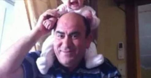 اصابة فلسطيني من نابلس في هجوم نيوزيلندا المروّع والدموي